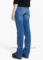 Джинсы штаны брюки Mango . Размер 36 евро евро