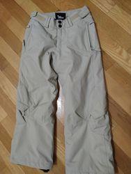 штани лижні BELOWZERO 116-128