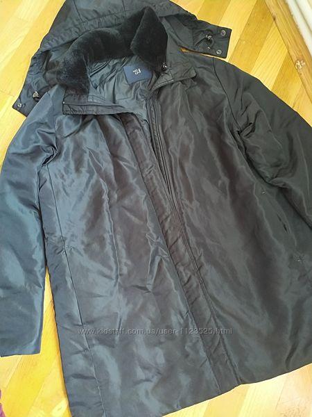 куртка MAX MARA 42-44