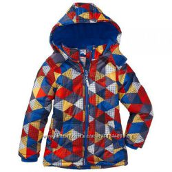 Куртка Topolino для мальчика