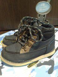 Демисезонные ботинки Mothercare Мазеркеа