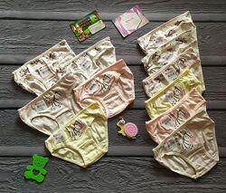 0-0 размер 74-80см   Трусики, маечки, комплекты  ТМ Донелла Donella Турция