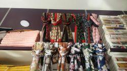 Шикарные турецкие шарфы-отличный подарок близким к праздникам