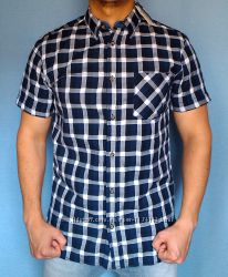 Рубашка Jack & Jones оригинал.