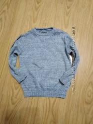 Легкий свитерок Rebel на 2-3 года