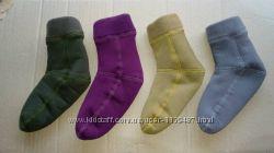 Термо шкарпетки Polartec Power Stretch Termo термошкарпетки для термовзуття