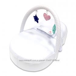 Хит Коконы для новорожденного Farla Baby Shell