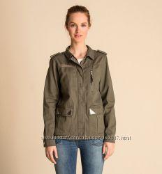Куртка C&A Германия