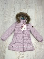 куртка  пальто деми  Chicco