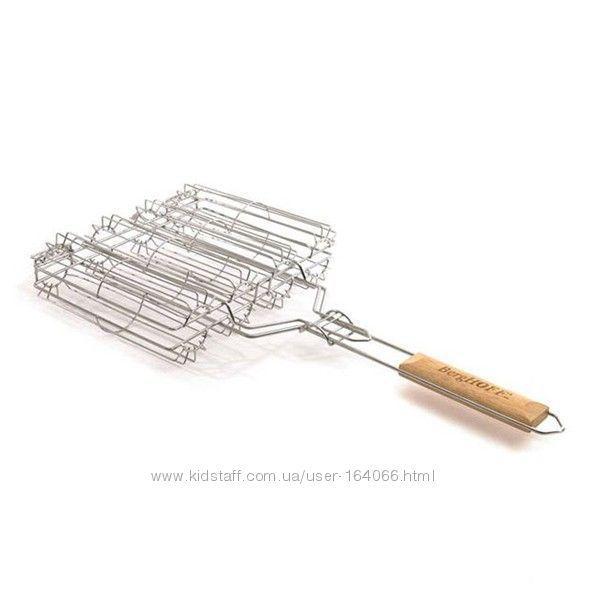 Решетка для овощей Berghoff 21, 5x28, 5 см 4490304