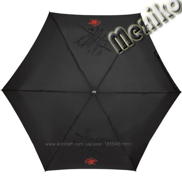 Зонт NEX в футляре. Цена 600-650 грн.
