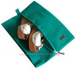 Чехлы-мешки для хранения одежды и обуви
