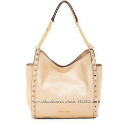3992b117eecb Кожаная сумка Michael Kors, 3000 грн. Женские сумки купить ...