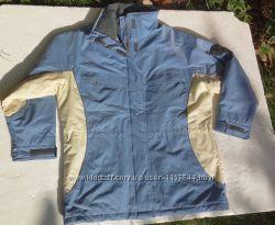 ТСМ. Спортивная куртка женская большой размер.
