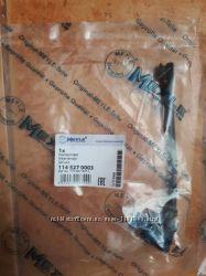 Продам новый датчик износа  тормозных колодок Meyle 1145270003