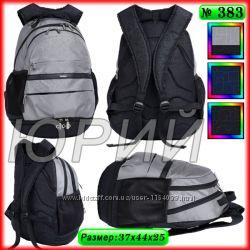 Городской рюкзак Dolly 383