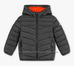 Детская куртка весна-осень на мальчика от C&A Palomino Германия Размер 122