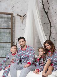 СП пижамок и домашней одежды тм Ellen новинки 2019. Скидки заказ 19. 01