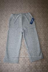 Спортивные штаны Old Navy