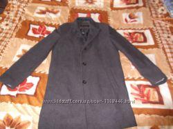 Продам пальто р 54
