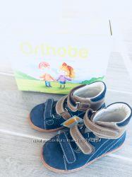 Туфельки Orthobe 27