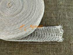 Эластичная формовочная сетка 150 мм