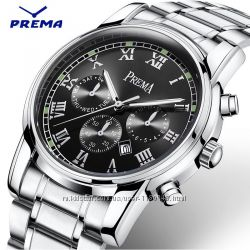 Часы мужские Prema