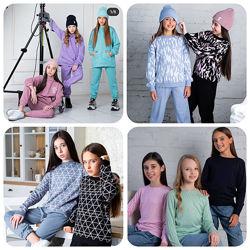 Детская и подростковая одежда ТМ TopHat Украина.