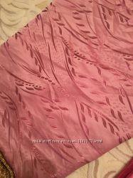 Ткани для новогоднего костюма