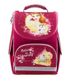 Рюкзак каркасный kite принцесса