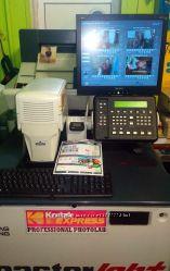 Печать фотографий фотопечать на профессиональной химической фотолаборатории