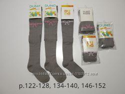 Колготы ТМ ДЮНА - 122-128, 134-140, 146-152 в наличии.