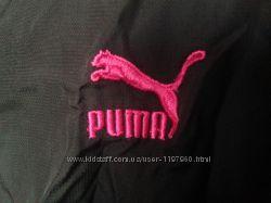 куртка -ветровка  Puma