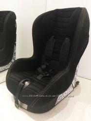 Авто кресло chicco xpace isofix 9-18 кг