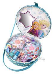 Набор косметики для девочки Markwins Disney Frozen