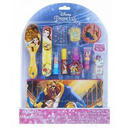 Набор детской косметики , водорастворимый лак для ногтей детский