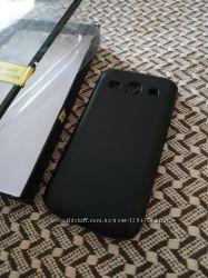 Продам чехол для телефона Samsung G350E