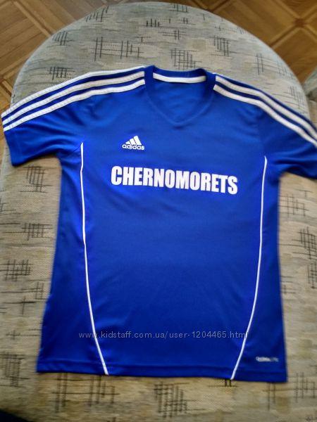Футболки и шорты спецткань для спорта фирменные дорогие именные в иде