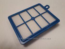 Фильтр для пылесоса Philips Electrolux нера хепа hepa FC9170 FC9174