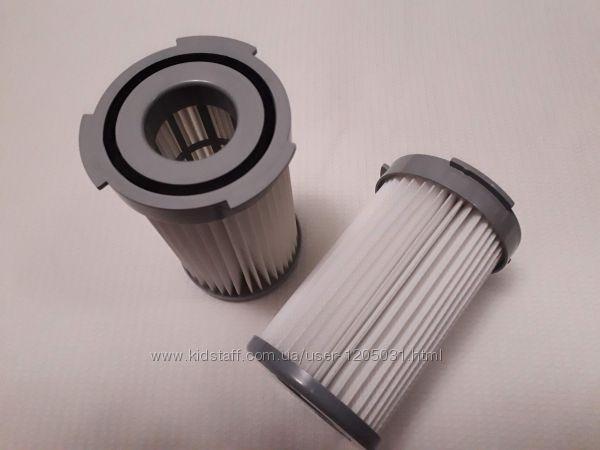 Фильтр для пылесоса electrolux zti ztf zac електролюкс хепа hepa фільтр