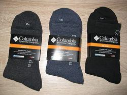 Мужские термо носки Columbia