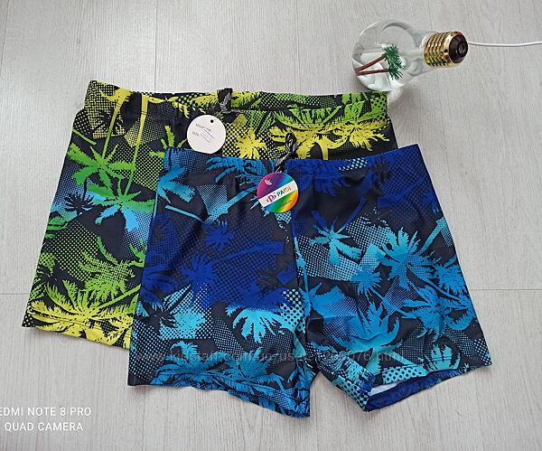 Мужские купальные плавки, трусы, шорты