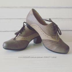 Элегантные туфли Ronzo