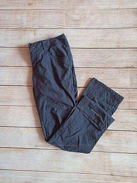 Штаны Columbia outdoor штани трекинг турист