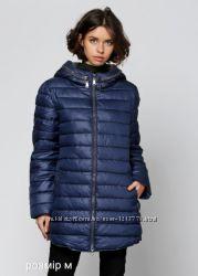 Итальянская куртка honey winter. Качество очень крутое