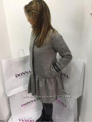 Шерстяное итальянское пальто Качество люкс