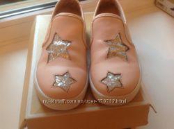 Детская обувь в школу