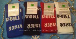Носки женские Трешер Thrasher Montebello Турция отличное цена-качество