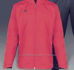 Спортивный костюм Adidas Состояние нового