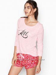 Victorias secret пижамы, размер XS, оригинал